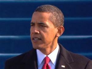 as of 1:35 p.m. Thu., November 5, 2009 on NBCNews.com