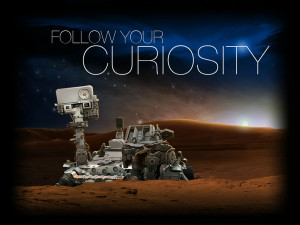 space mars nasa typography technology mars rover space exploration ...