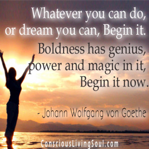 New Start New Beginning Quotes Best quotes on starting over