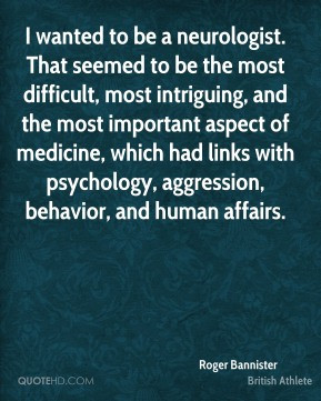 Neurologist Quotes