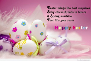 happy-easter-images-pictures-fb-covers-quotes-wallpapers-sms-Happy ...