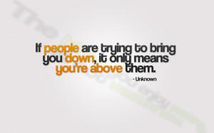 best-motivational-quotes-photo