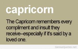 capricorn - Google Search