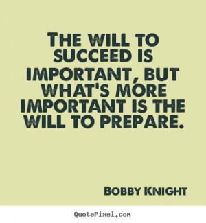 ... Motivational Quotes | Friendship Quotes | Success Quotes | Life Quotes