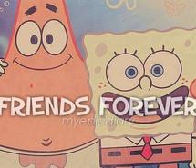 bffs-friends-love-quotes-spongebob-Favim.com-794695.jpg