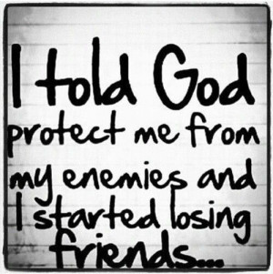 God Knows Best   God knows best!!