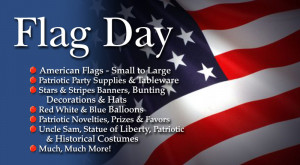 for forums: [url=http://www.imgion.com/the-meaning-of-american-flag ...