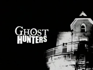ghost.hunters.417 - Stagevu: Your View