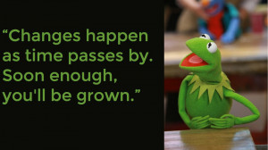 IMAGE: NEILSON BARNARD/GETTY IMAGES FOR THE MUPPETS STUDIO
