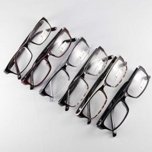 reading glasses model optic spectacle frame eye glasses frames for