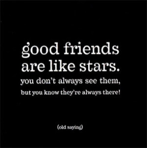 Friendship Quotes From Movies, Friendship Quotes