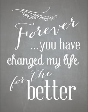 ... Do'? How To Plan a Marriage Proposal | Arizona Bride Magazine