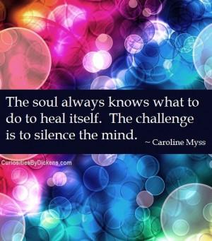 silence-the-mind