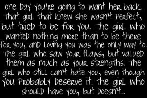 Break Up Quotes (39)
