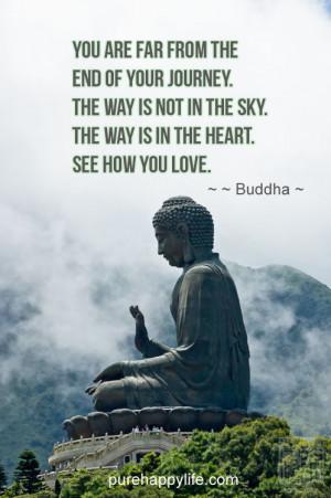 life-quote-journey