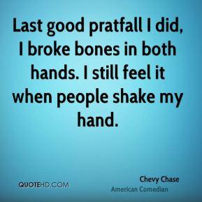 Bones Quotes
