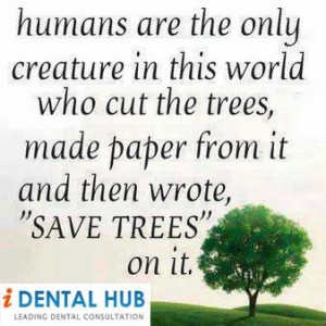 Best Quotes