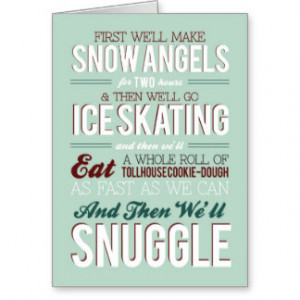 Elf Movie Quotes Gifts - Shirts, Posters, Art, & more Gift Ideas