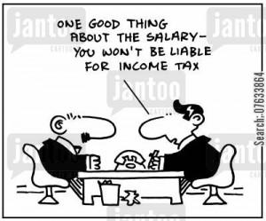 business-income_tax-rises-pay_rises-raises-tax-07633864_low.jpg
