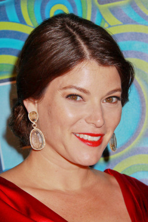Gail Simmons Pictures & Photos picture