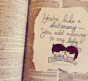 cute funny love quotes