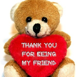 Thank-you-for-being-my-friend-300x300.jpg