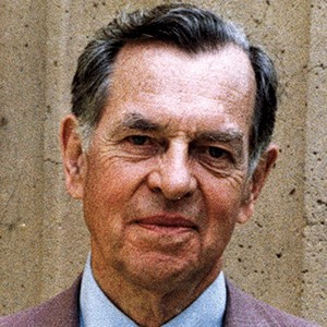 joseph campbell 1904 1987 writer joseph campbell was born in white ...