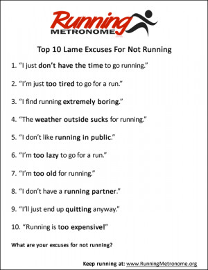 top-10-lame-excuses-for-not-running