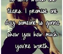 love, quotes, tumblr, whisper