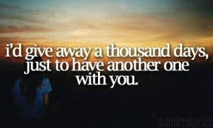 ... my way back to where your name is written in the sand... Simple Plan