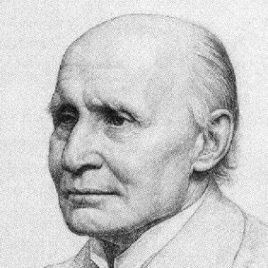 Alfred North Whitehead - Top 10 Quotes