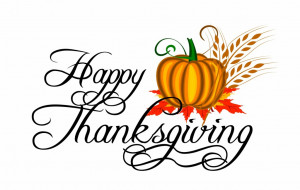 Happy thanksgiving wishes quotes for Friends, Family, Everyone