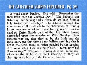 Sabbath Day Quotes Page 89 quote b,