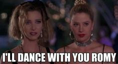 It's Time To Recognize That Romy And Michele Are The Greatest ...