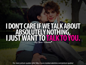 Cute Messages To Send To Your Boyfriend : Cute Messages To Send To ...