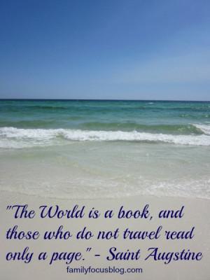 Summer Travel Deals And Inspiration
