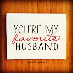 ... our lives these quotes help you a Appreciation Quotes for Husband