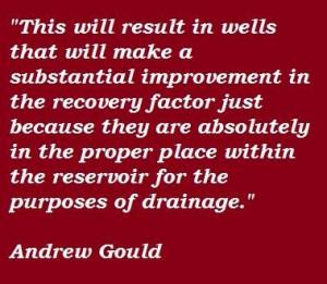 Andy hertzfeld famous quotes 4