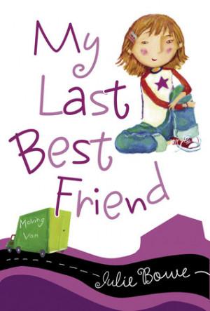 Best Friend Going Away Quotes http://kootation.com/best-friend-moving ...