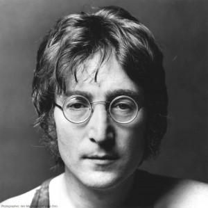 Twenty Best Quotes from John Lennon