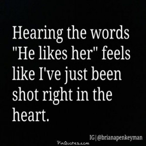 Go Back > Gallery For > Instagram Sad Love Quotes