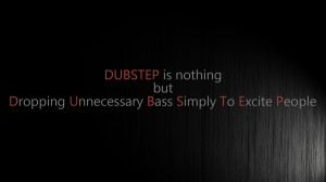 ... quotes funny textures dubstep 1920x1080 wallpaper Knowledge Quotes HD