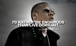 jay z rapper quotes sayings deep best faith famous