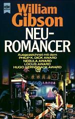 Neuromancer+william+gibson