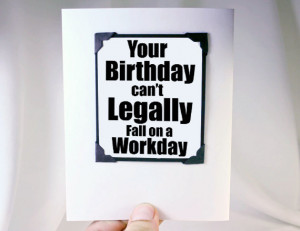 birthday-greetings-mid...birthday card sayings funny