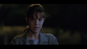 Mandy Moore Mandy in 'A Walk to Remember'
