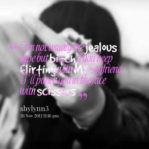 quotes about jealous bitches quotes about jealous bitches