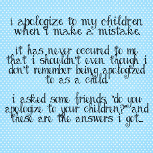 Apologizetomychildren. Graduation Quotes To Son From Parents . View ...