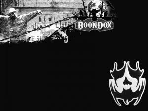 see this fantastic boondox 1 myspace layout boondox tha sacrewcrowwww ...