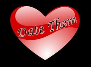 date-them1.png
